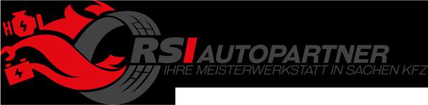 RSI-Autopartner