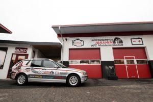 RSI-Autopartner Ilsede 31241| Tel: 051725847480 | E-Mail: kontakt@rsi-autopartner.de